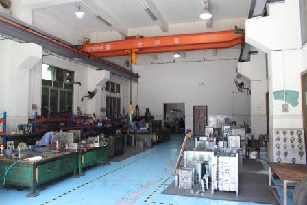 Rapid Tooling & Prototyping Services China - Uidea Tool Tech